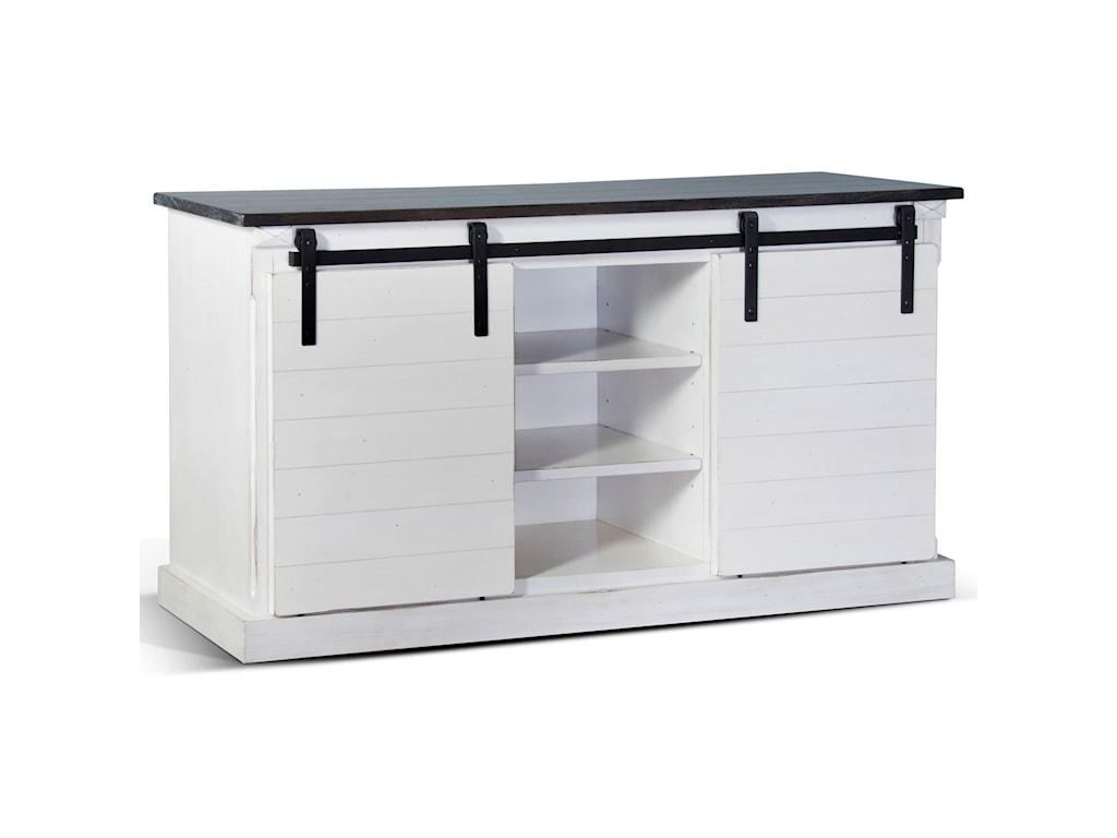 Sunny Designs 357765