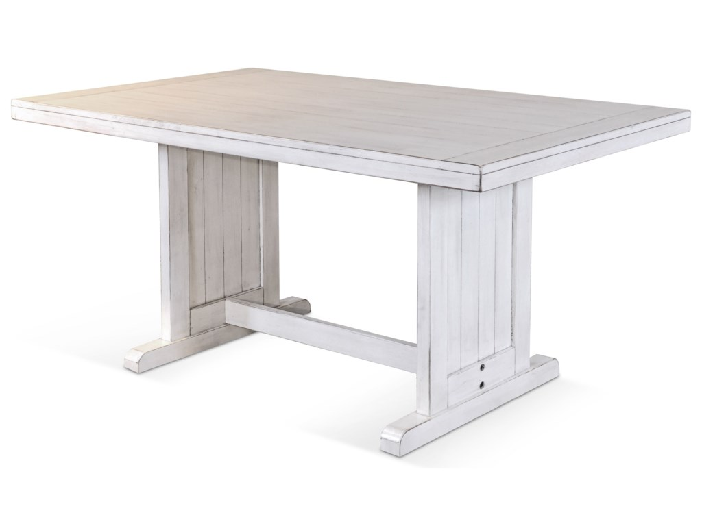 Sunny Designs Bayside Table