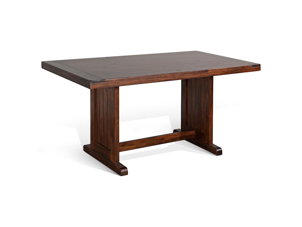 Sunny Designs Bayside Table