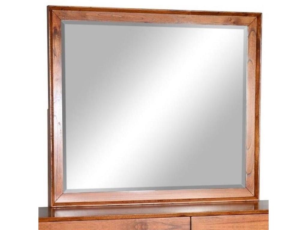 Sunny Designs BellmoreBellmore Mirror