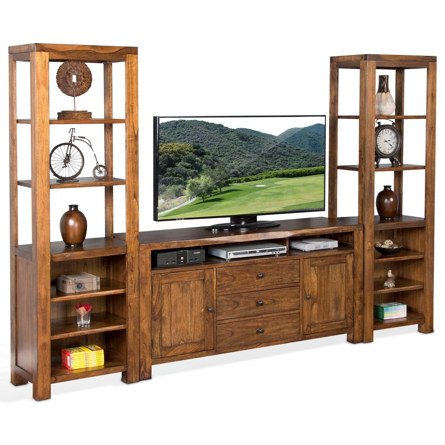 Media Stand Designs : All modern tv stand full size of modern stands mid century stand