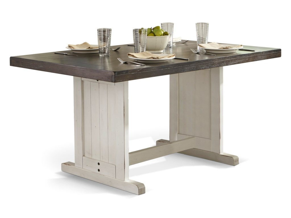 Sunny Designs Carriage HouseTable
