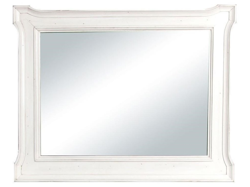 Sunny Designs Carriage HouseMirror