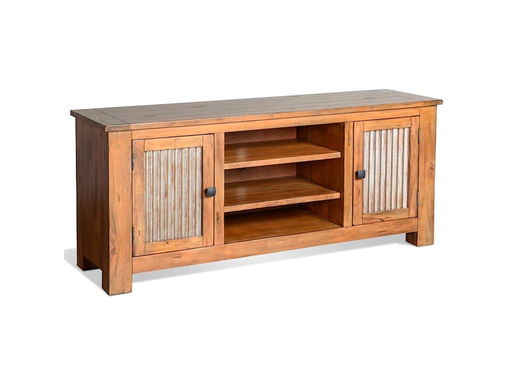 Sunny Designs Mossy Oak Nativ Living64