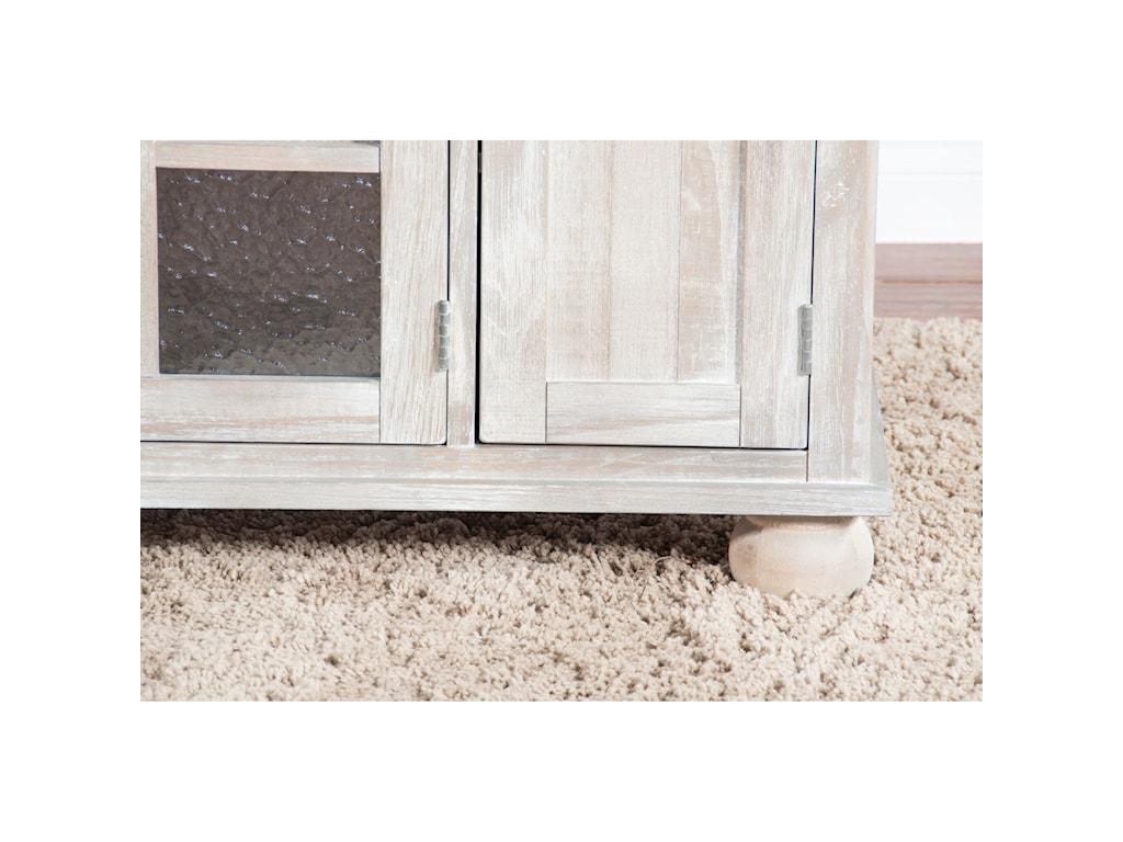 Sunny Designs Pinehurst62