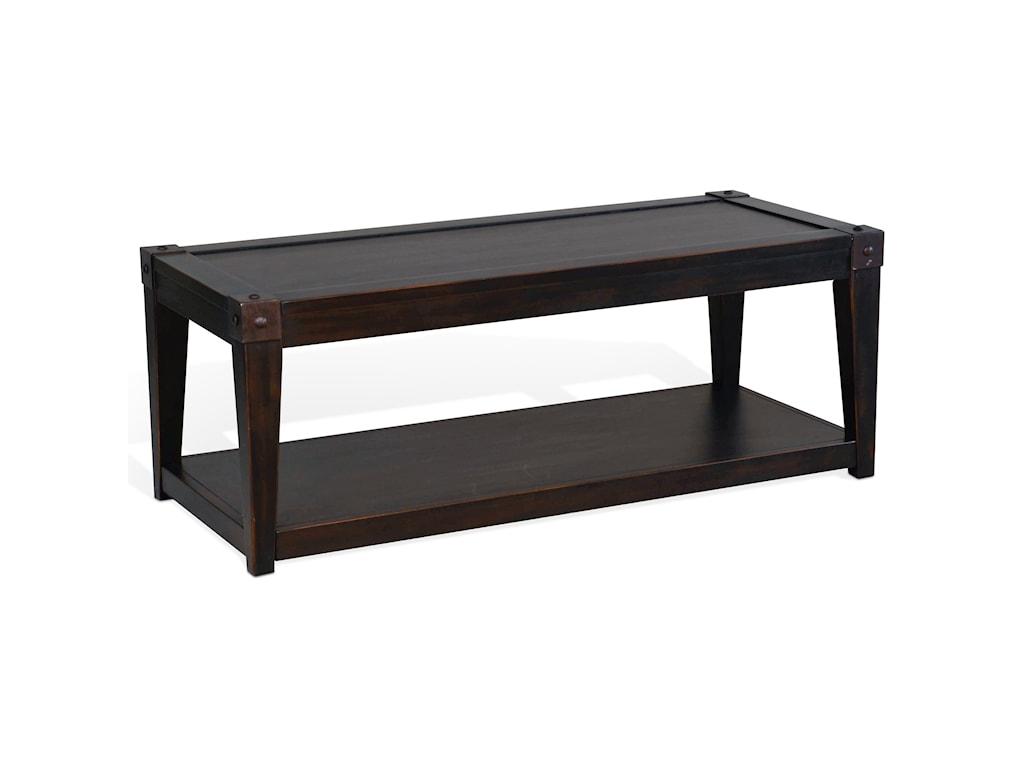 Sunny Designs Seal BeachCocktail Table