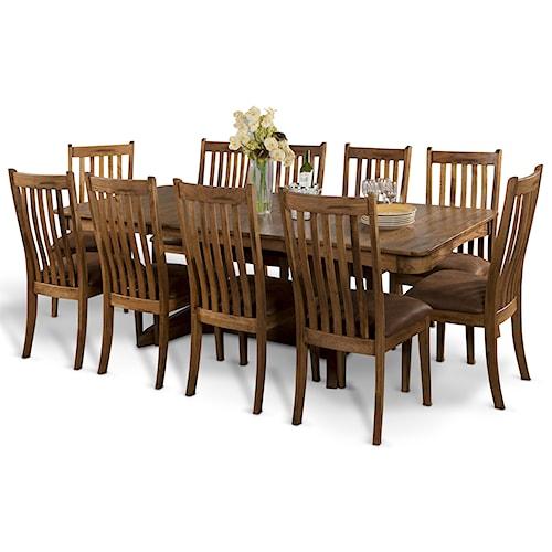 Bargain Dining Room Sets Images Design Amp