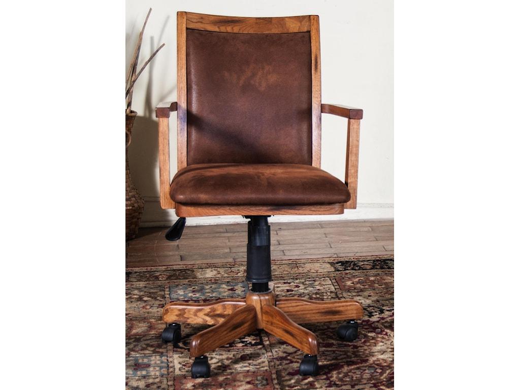 Sunny Designs SedonaOffice Chair