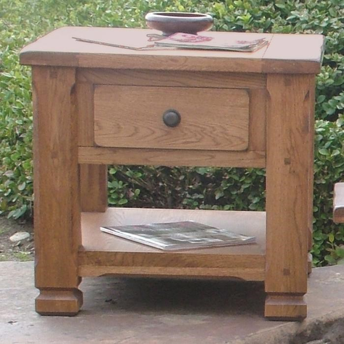 Conlinu0027s Furniture