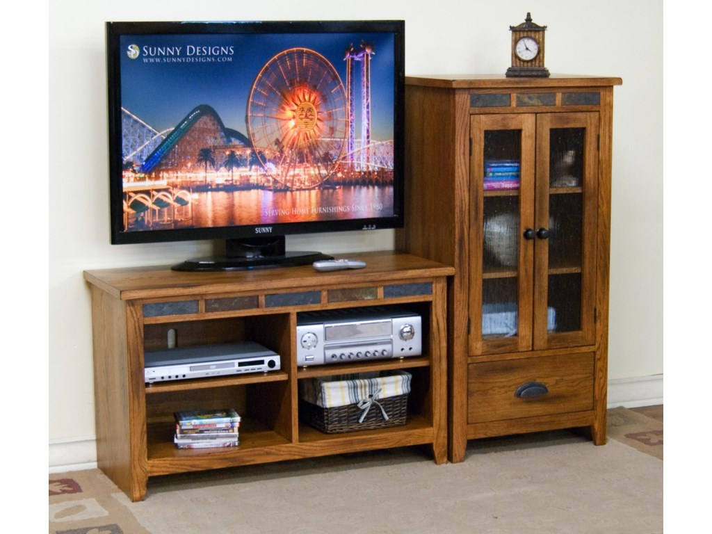 Shown with Audio Pier
