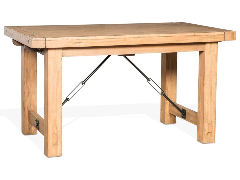 Sunny Designs SierraCounter Height Extension Table