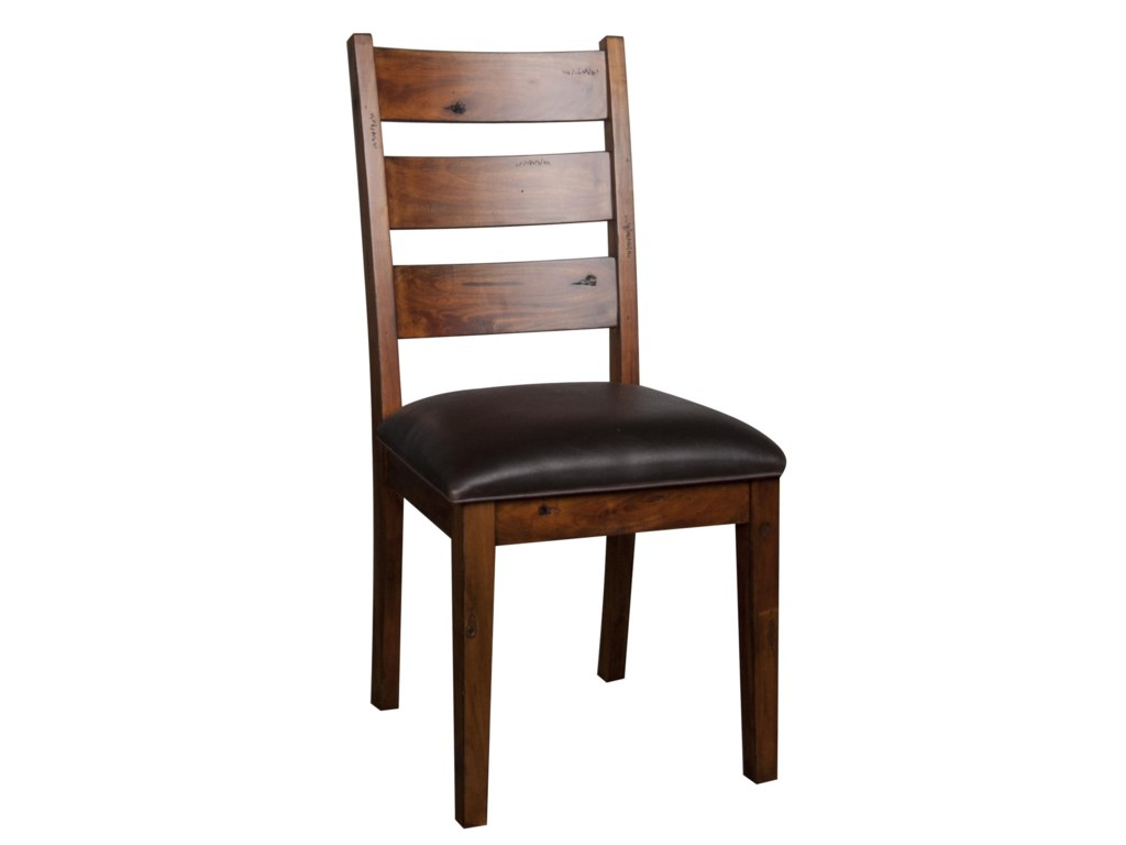 Market Square TremontTremont Dining Side Chair