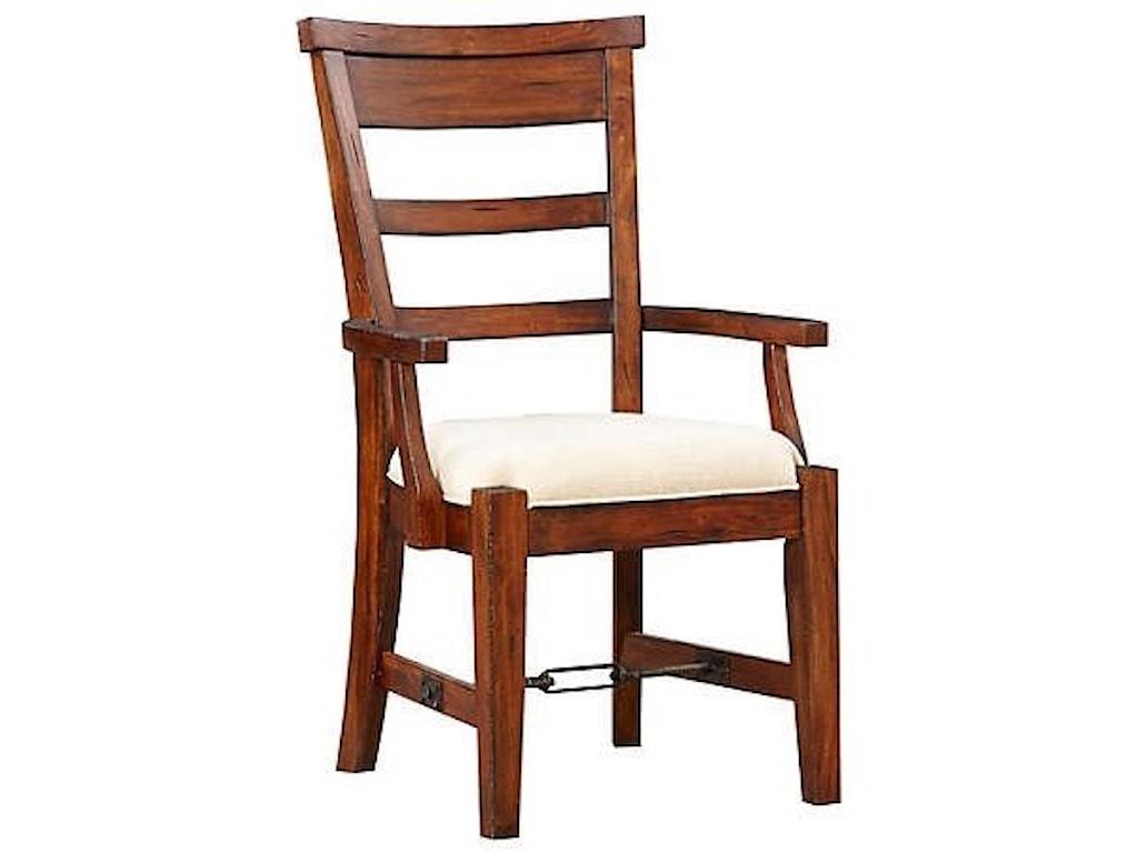 Sunny Designs TuscanyArm Chair