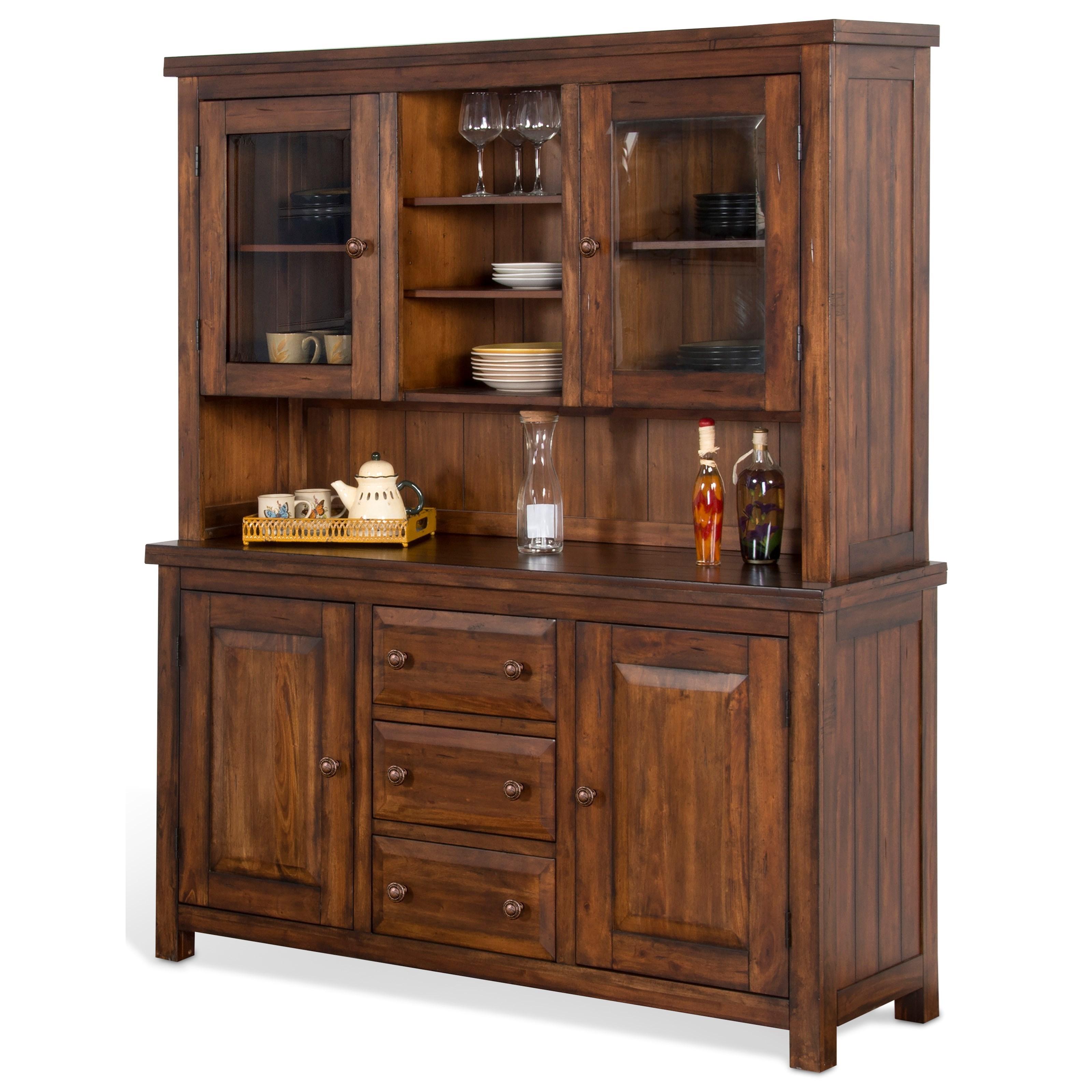 Bon Conlinu0027s Furniture