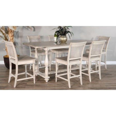 Table And Chair Sets In Peterborough Campbellford Kingston Lindsay Haliburton Kawartha Lakes And Durham Region Bennett S Furniture And Mattresses Result Page 1