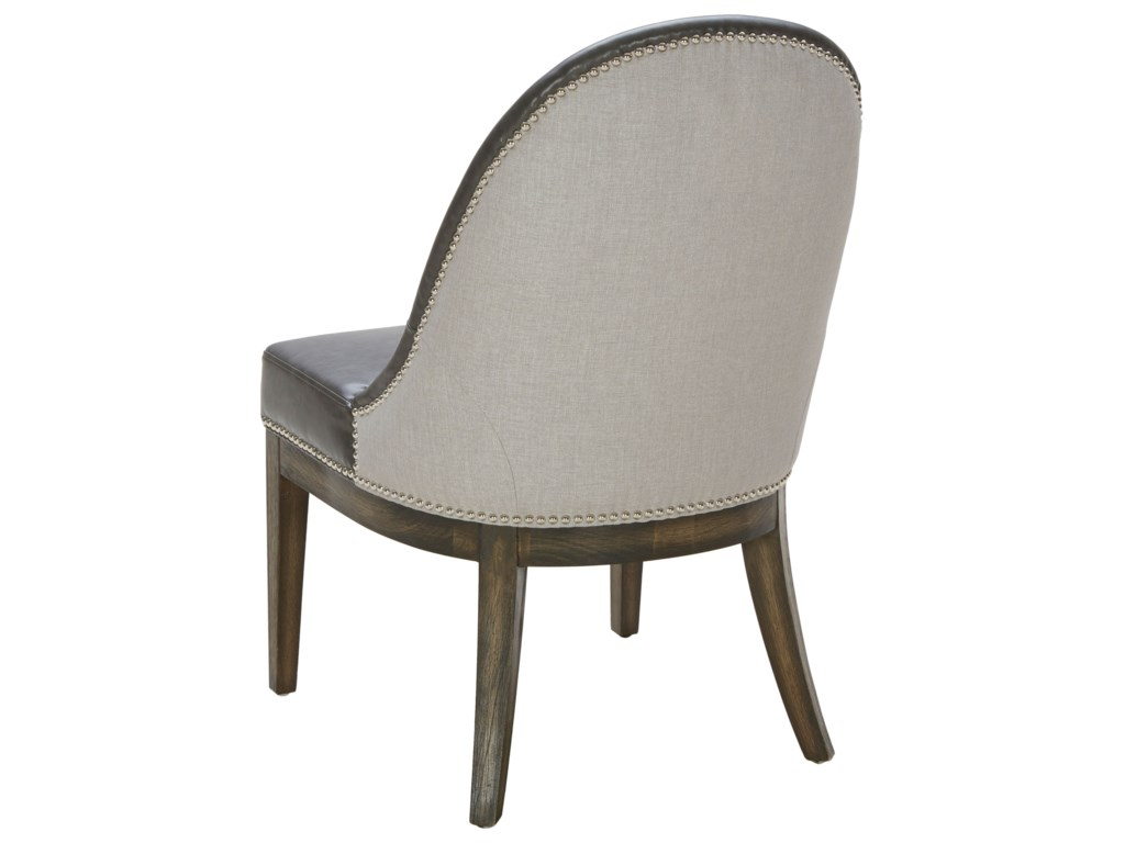 Sunpan Imports 5WestLiana Dining Chair