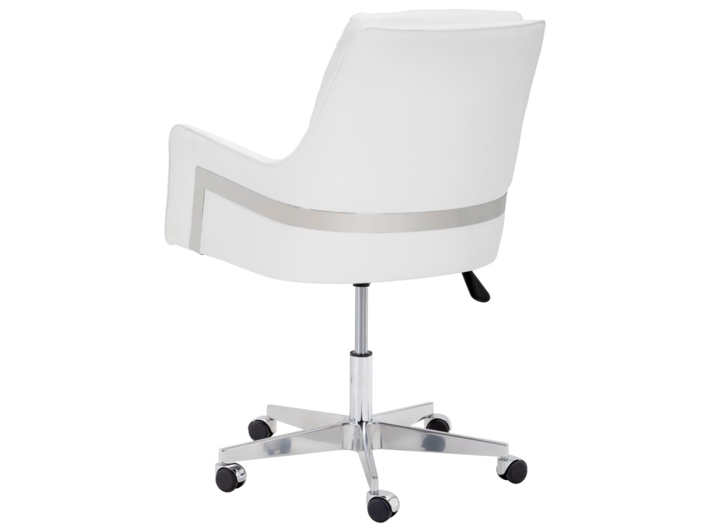 Sunpan Imports IkonTorres Office Chair