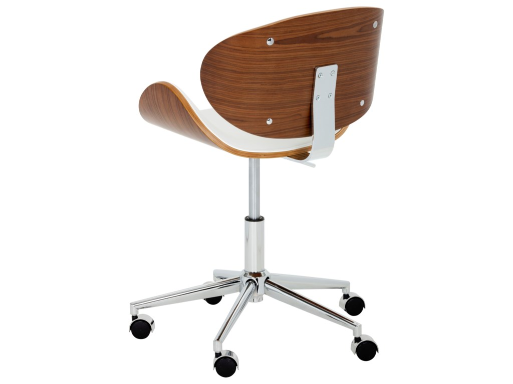 Sunpan Imports Urban UnityQuinn Office Chair