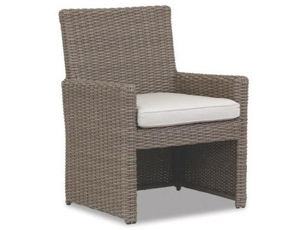 Sunset West CoronadoDining Chair