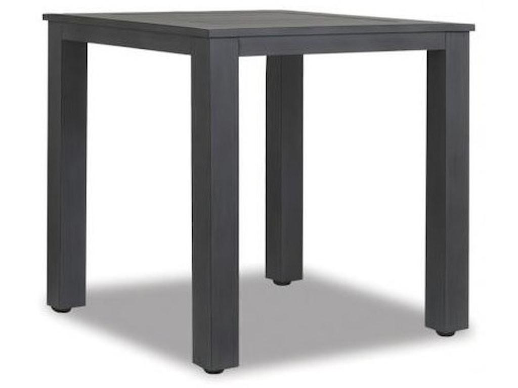 Sunset West RedondoPub Table