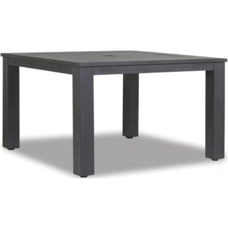 """48"""" Square Dining Table"""