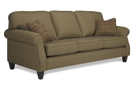Superstyle 95043 seater Upholstered Sofa