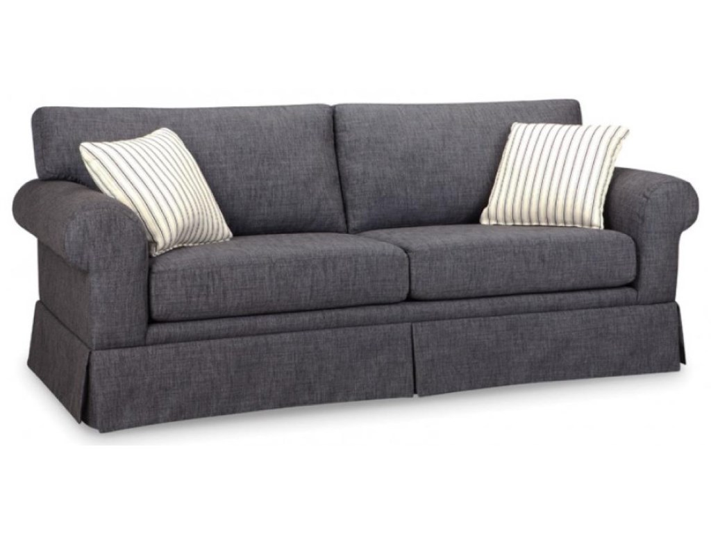 Superstyle 9594Loveseat