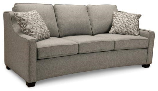 Superstyle 9670Sofa