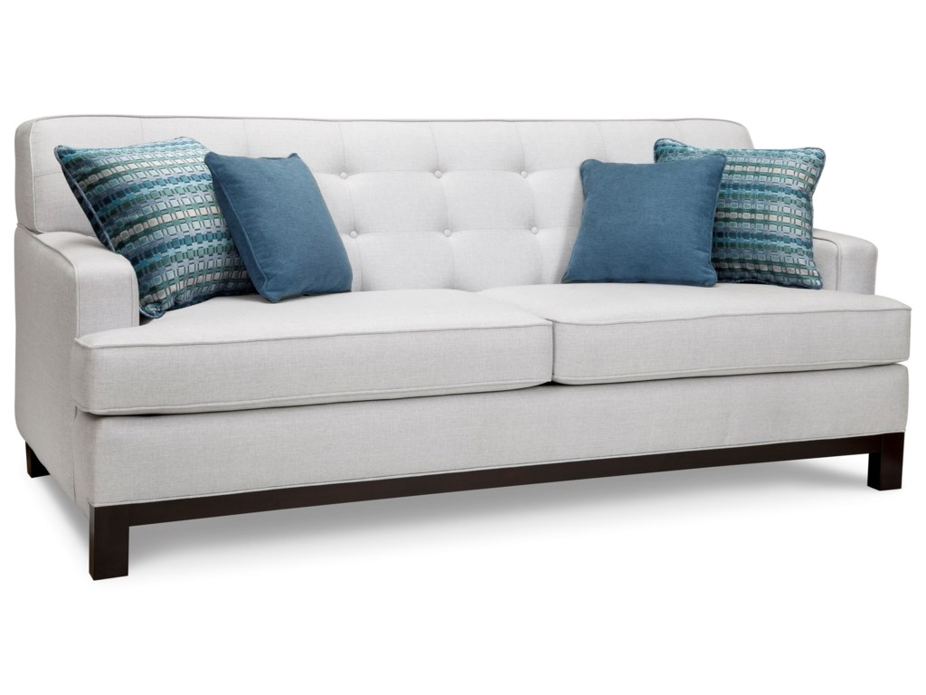 Superstyle 9678Sofa