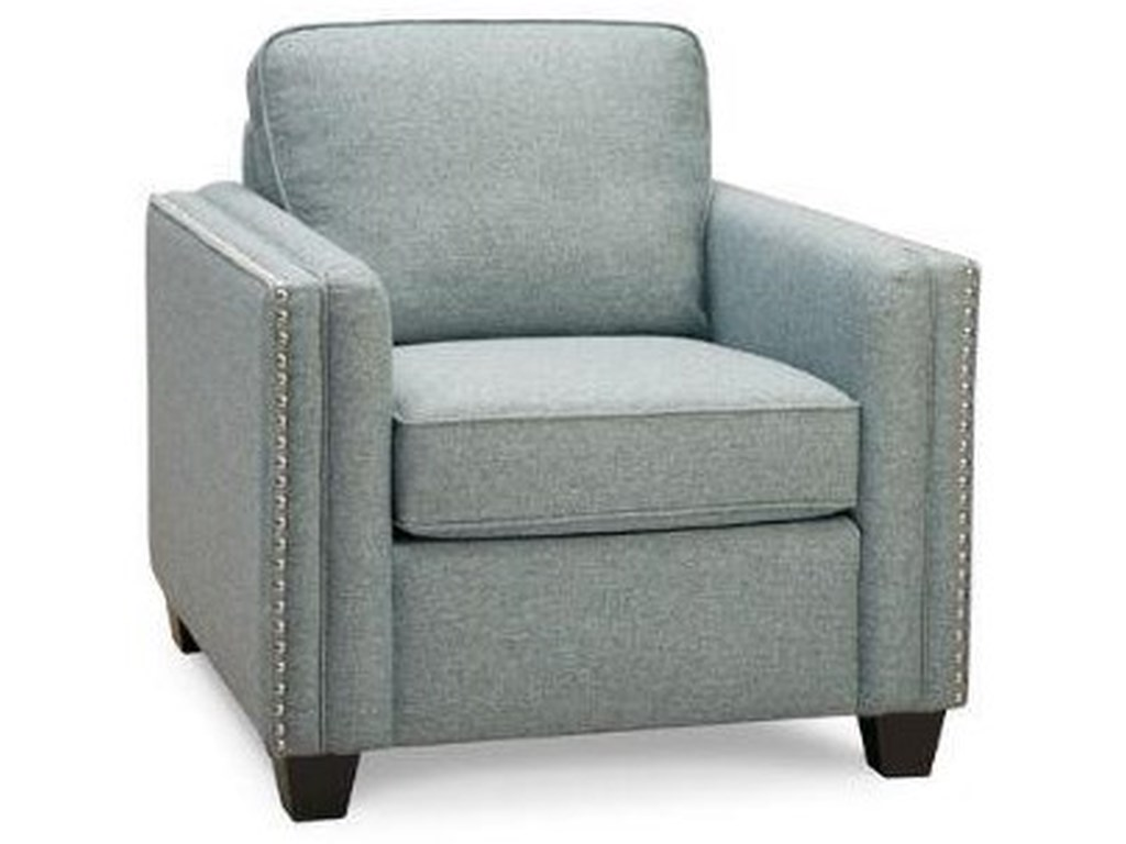 Superstyle 9717Chair