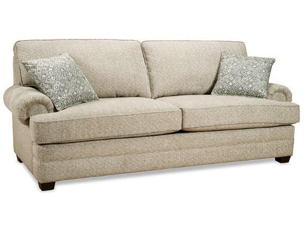 Superstyle 9728Sofa