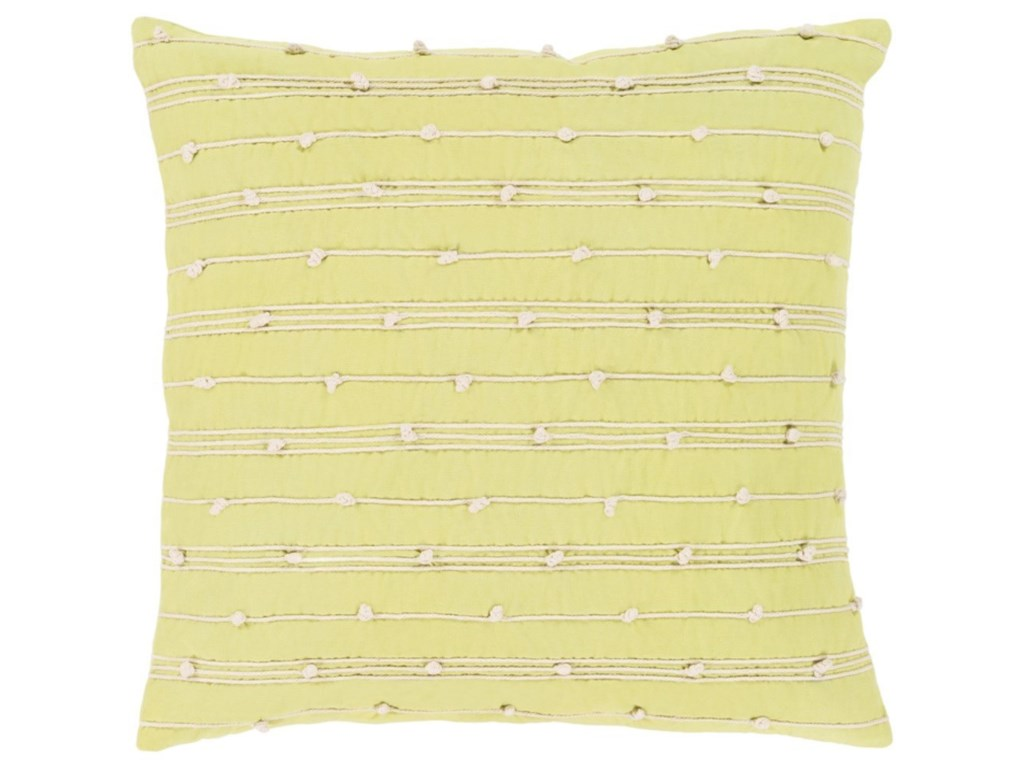 9596 AccretionPillow