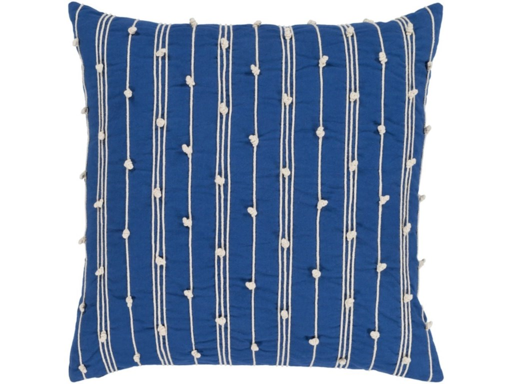Surya AccretionPillow