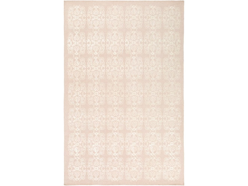 Ruby-Gordon Accents Adeline4' x 6' Rug