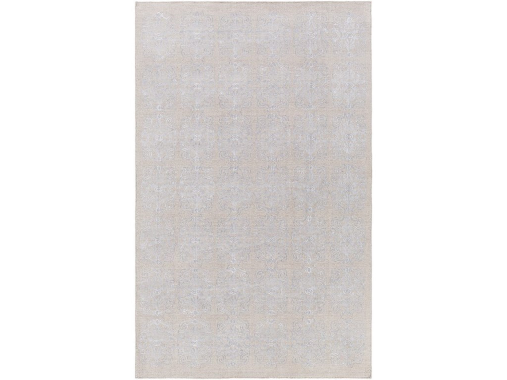 Ruby-Gordon Accents Adeline8' x 10' Rug