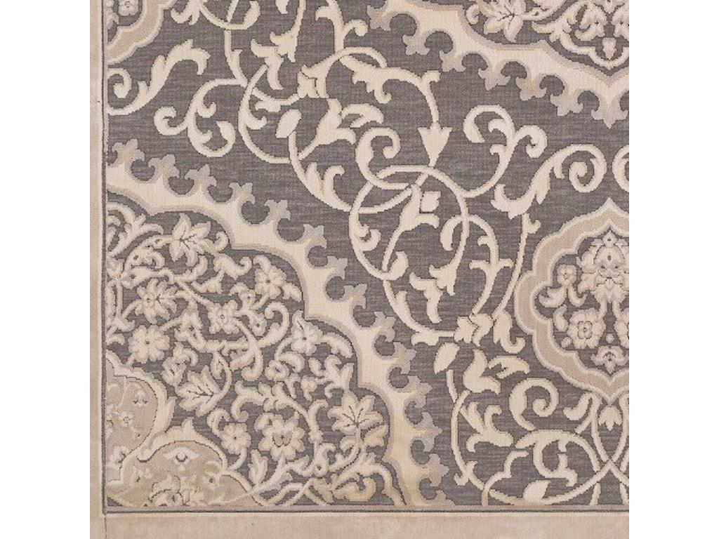Surya Aesop2' x 2'11