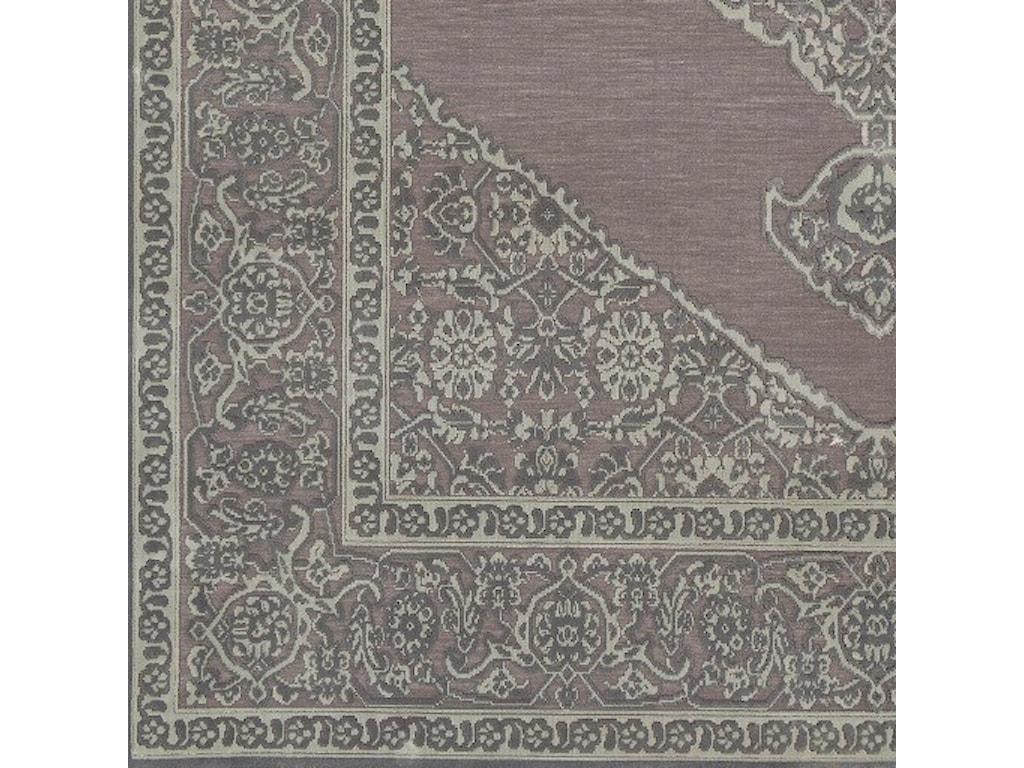 Surya Aesop6'9