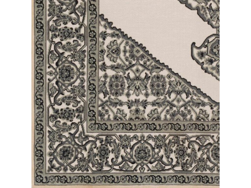 Surya Aesop8' x 10'4