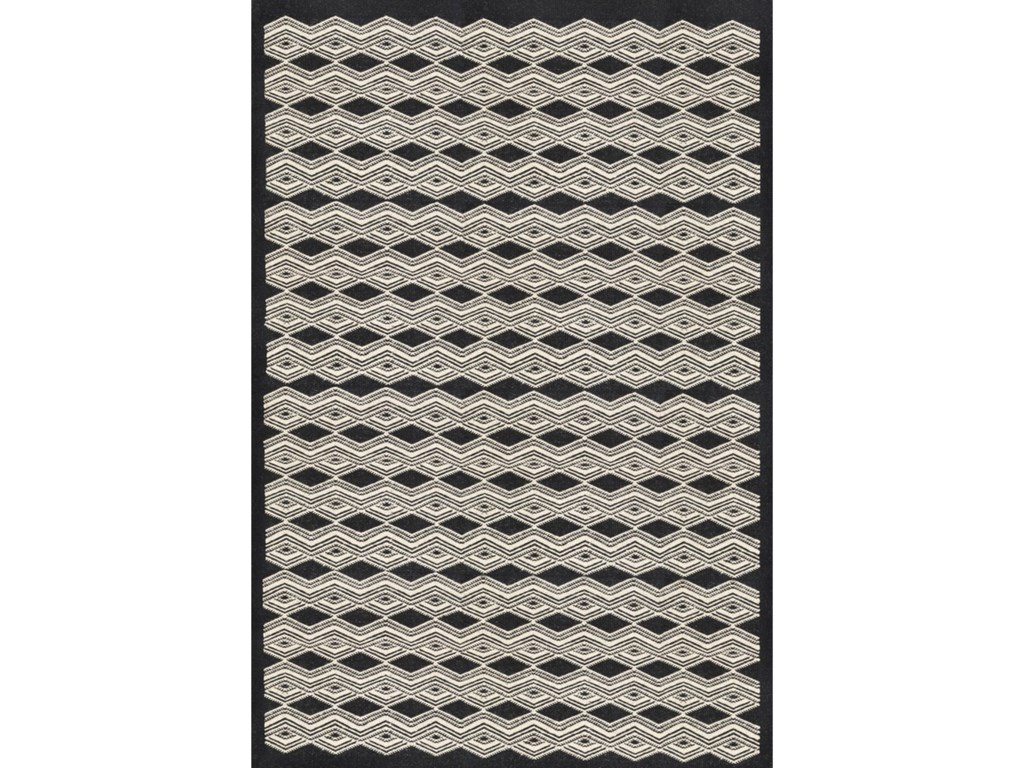 Surya Agostina8' x 10' Rug