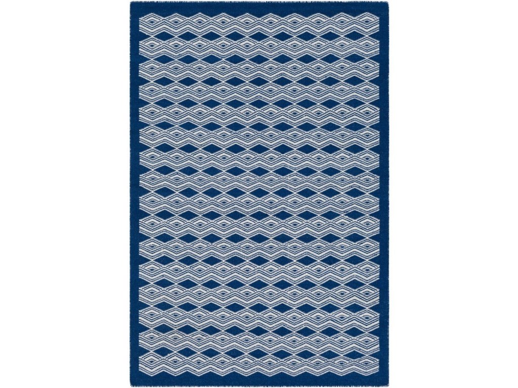 Ruby-Gordon Accents Agostina2' x 3' Rug