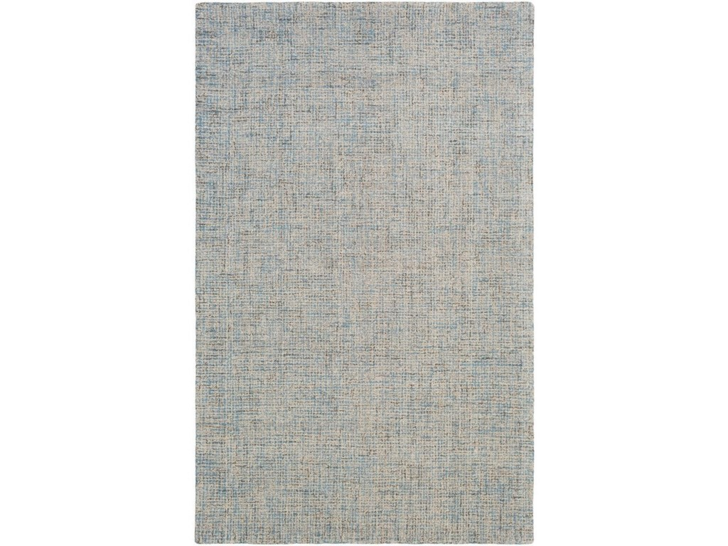 Ruby-Gordon Accents Aiden5' x 7'6