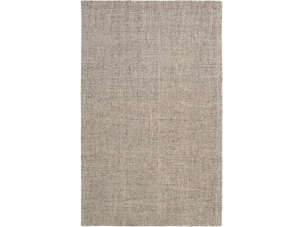 Ruby-Gordon Accents Aiden2' x 3' Rug