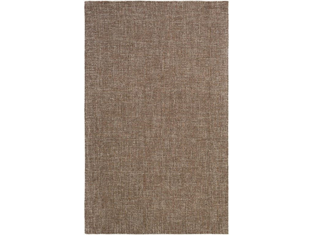Ruby-Gordon Accents Aiden8' x 10' Rug