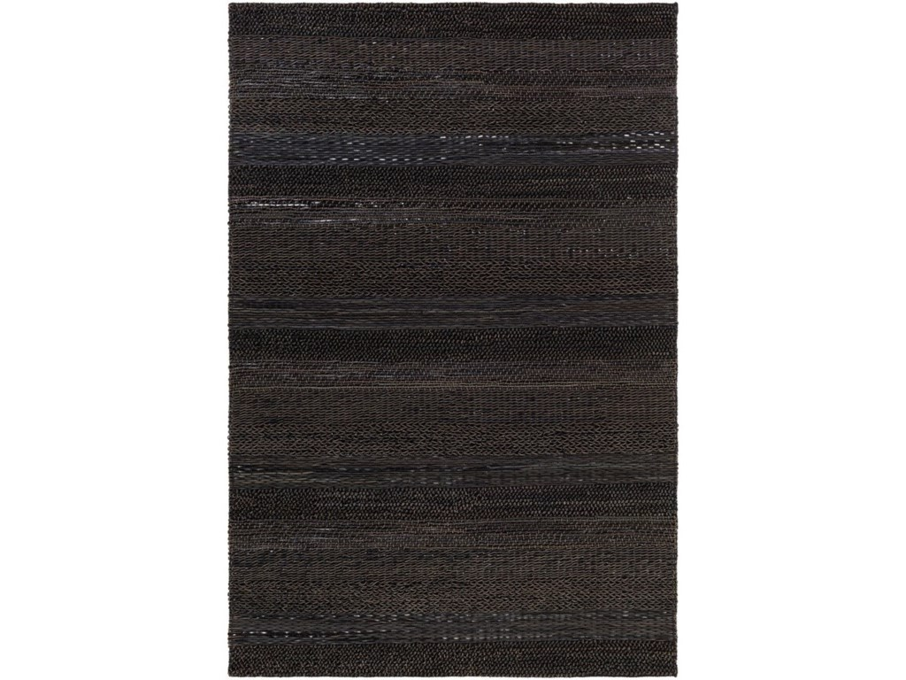 Ruby-Gordon Accents Aija8' x 10' Rug