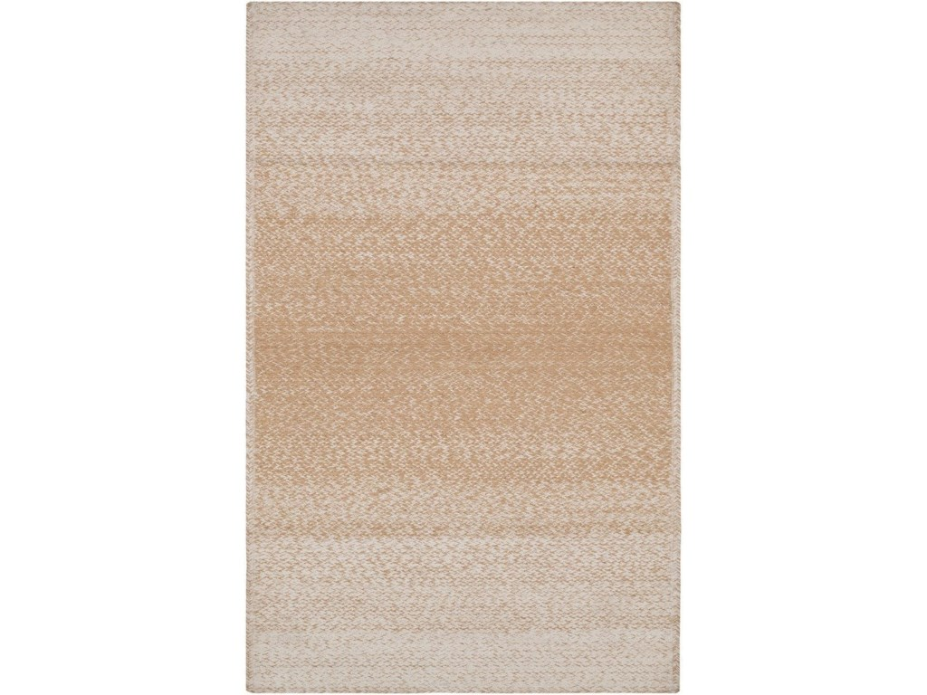 Ruby-Gordon Accents Aileen2' x 3' Rug