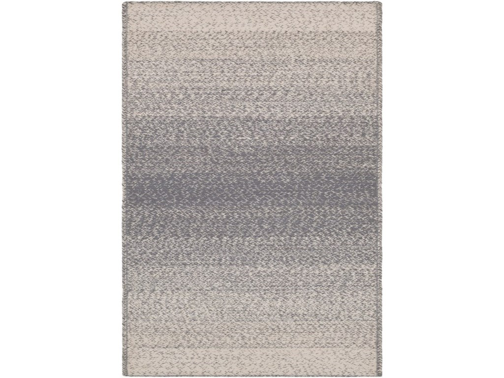 Ruby-Gordon Accents Aileen8' x 10' Rug