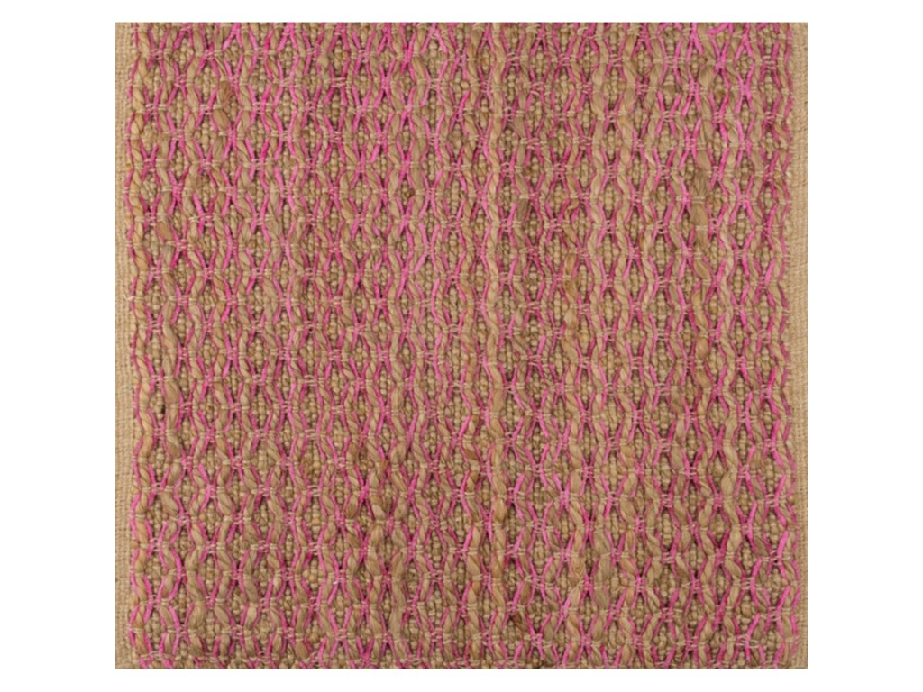 Ruby-Gordon Accents Alexa8' x 10' Rug