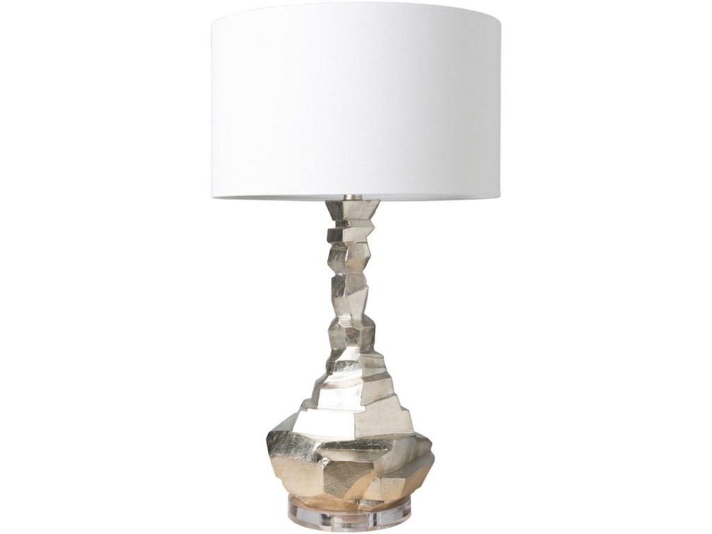9596 AlexisTable Lamp