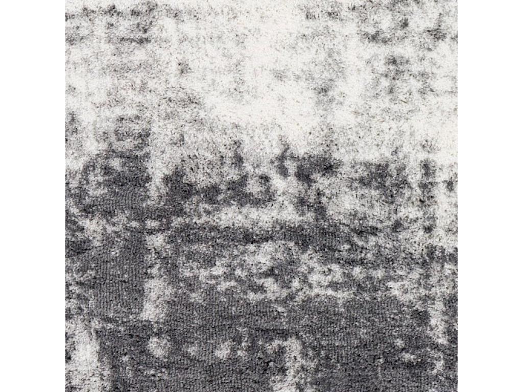 Surya Aliyah Shag7'10