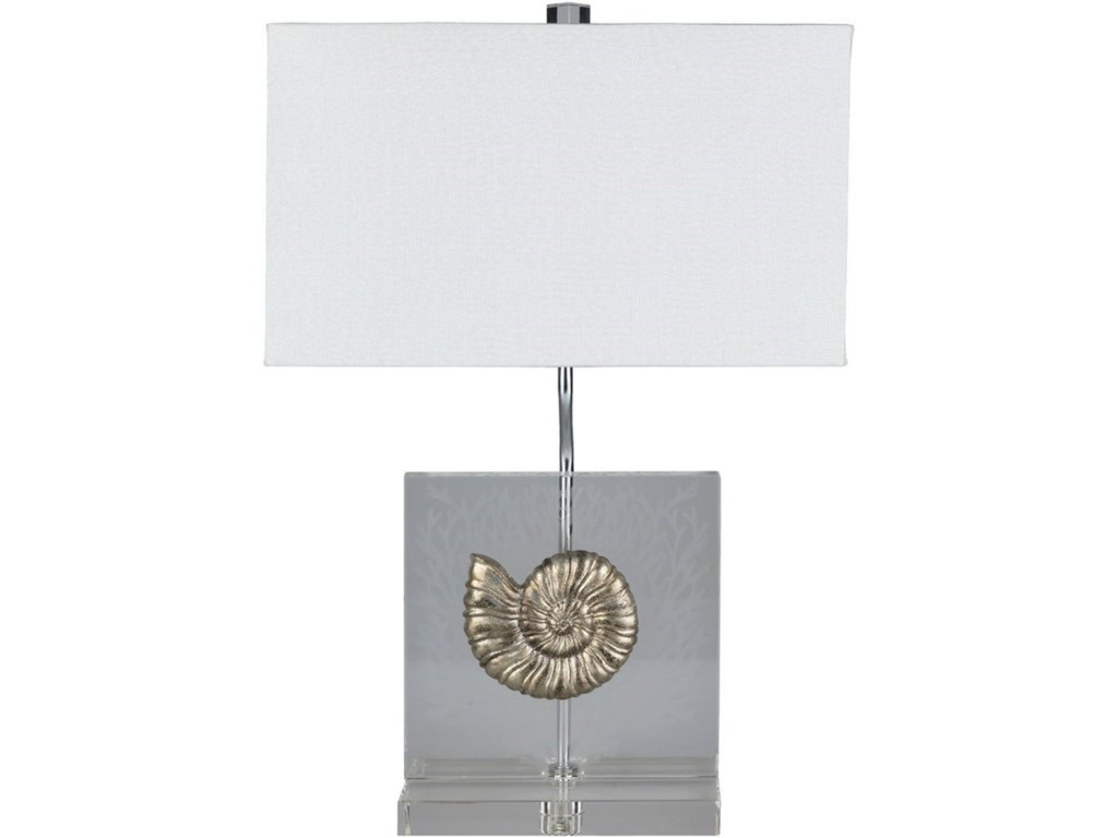 Surya AllysonPortable Lamp